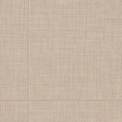 Exquisa EXQ 1557 Ambachtelijk Textiel
