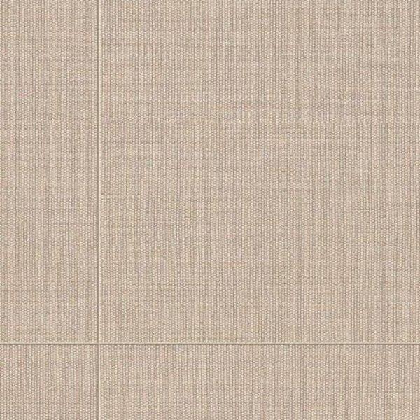 Quick Step Quickstep Exquisa EXQ 1557 Ambachtelijk Textiel