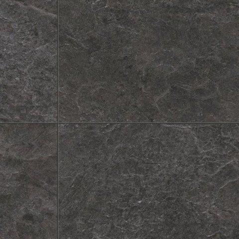 Exquisa EXQ 1550 Leisteen Zwart