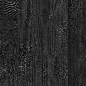 Quick Step Impressive Gebrande Planken IM 1862