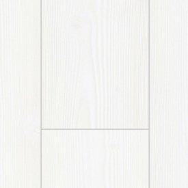Quick Step Impressive Witte Planken IM 1859