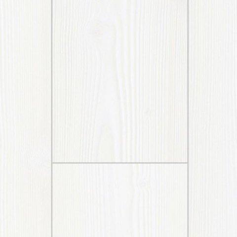 Impressive Witte Planken IM 1859