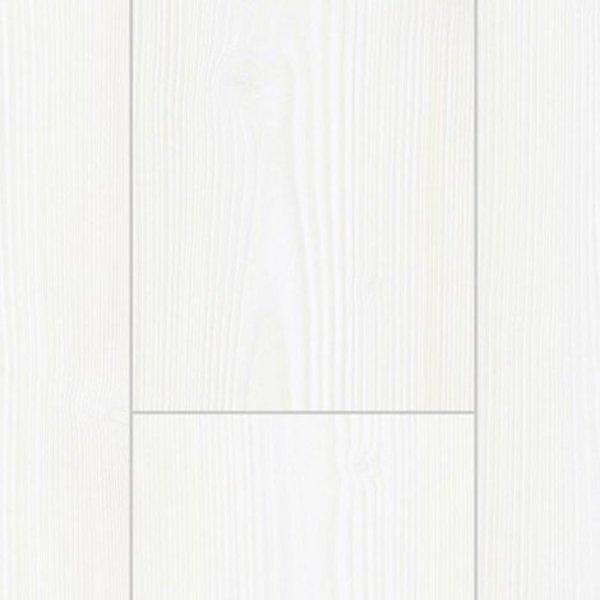 Quick Step Quickstep Impressive Witte Planken IM 1859