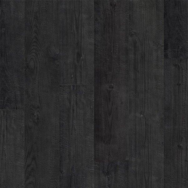Quick Step Quickstep Impressive Ultra Gebrande Planken IMU 1862