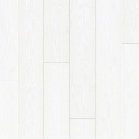 Impressive Ultra Witte Planken IMU 1859