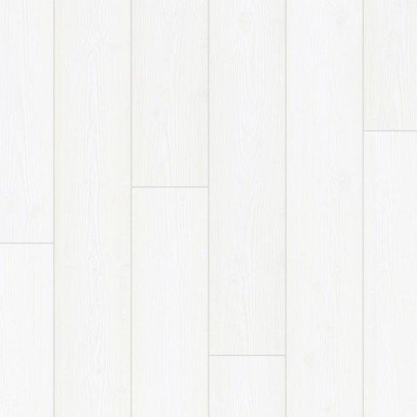 Quick Step Quickstep Impressive Ultra Witte Planken IMU 1859