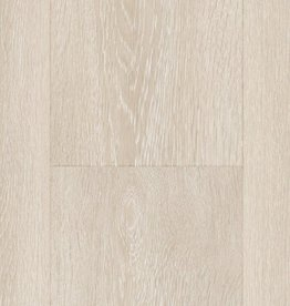 Quick Step Majestic Vallei Eik Lichtbeige MJ 3554