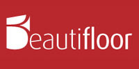 Beautifloor