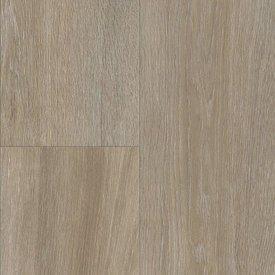 PVC Quick-step Livyn BACL40053 Zijde Eik Grijsbruin