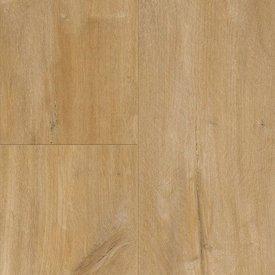 PVC Quick-step Livyn BACL40039 Canyon Eik Natuur