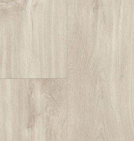 PVC Quick-step Livyn BACL40038 Canyon Eik Beige