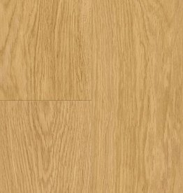 PVC Quick-step Livyn BACL40033 Select Eik Natuur