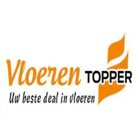 Vloerentopper - Uw adres voor vloeren in de regio Noord-Holland