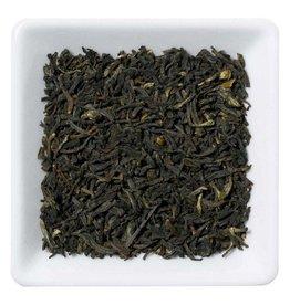 Camellia Discovery Golden Yunnan (100 gram)