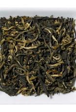 Camellia Discovery China Golden zwarte Biologische Thee(100 gram)