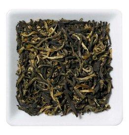 Camellia Discovery China Golden Black Organic Tea
