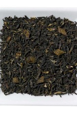 Camellia Discovery East Frisian Sunday Tea