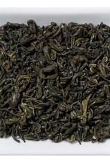 Camellia Discovery China Chun Mee Organic Tea
