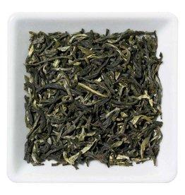 """Camellia Discovery Popoff """"Green Tea de Luxe"""""""