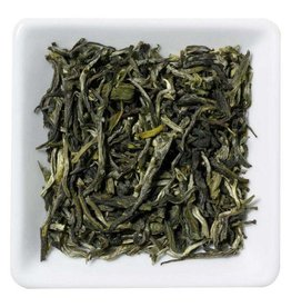 Camellia Discovery China Mao Feng Organic Tea