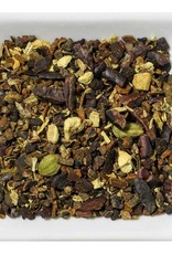 Camellia Discovery Spice Blend Happy Chai