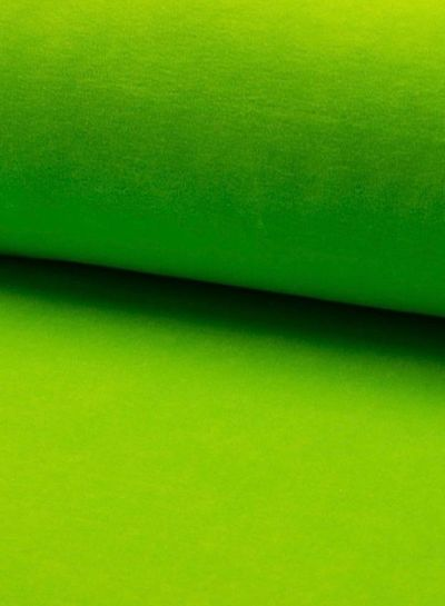 kiwi - nicky velours