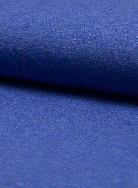 cobalt blue melee jersey