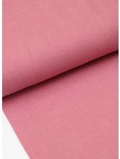 tetra fabric - dark old pink