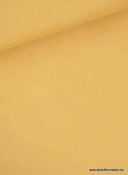 Sauterne -cotton lawn
