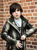 Lars voor tieners (10-16j)