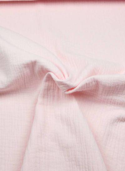 roze tetra - double gauze