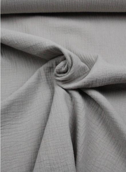 taupe tetra fabric