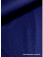 navy blue lycra