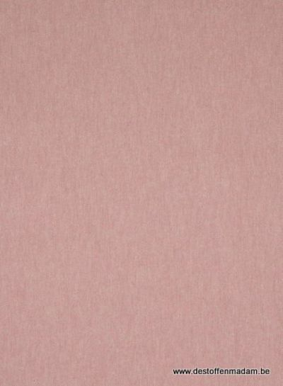 deco melange soft pink