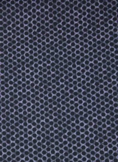 dots florian navy -  katoen