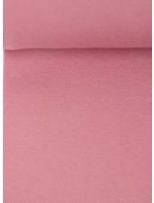 006 - roze jeans tricot
