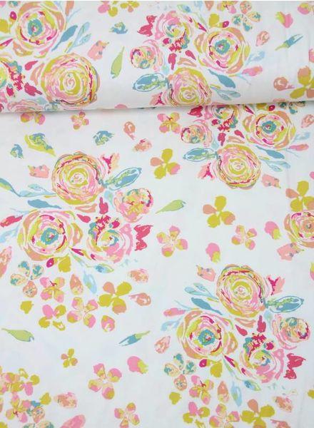 swifting flora fond - jersey