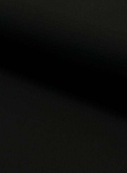 punta di roma zwart