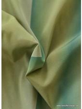 supia groen - zijde