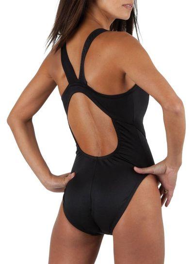 swimsuit pattern - racerback