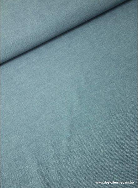 76e0883d40c stoffen - Madeline de stoffenmadam in Lier