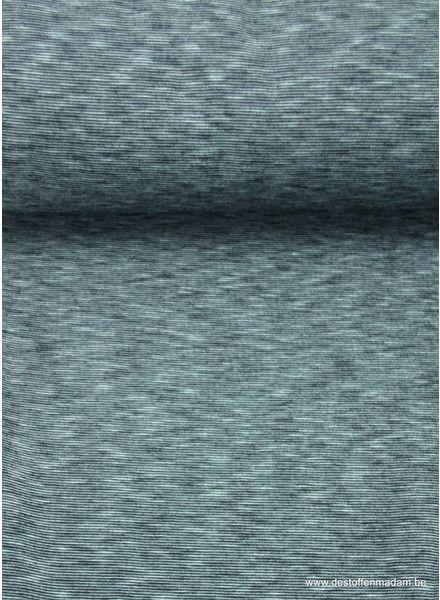 donkermarine melee - sweater