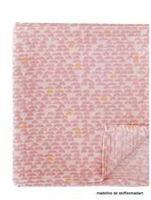 pebble pink tetra