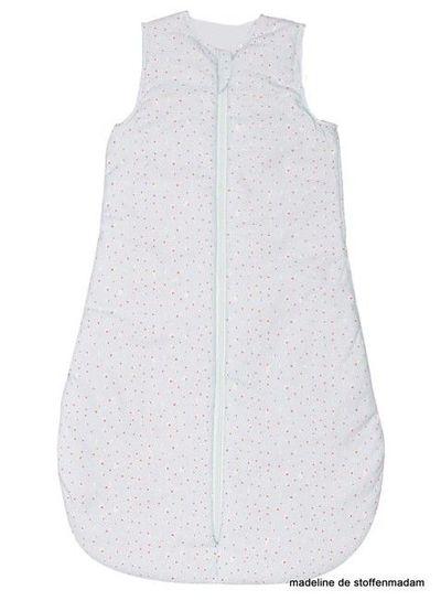 freckles cotton
