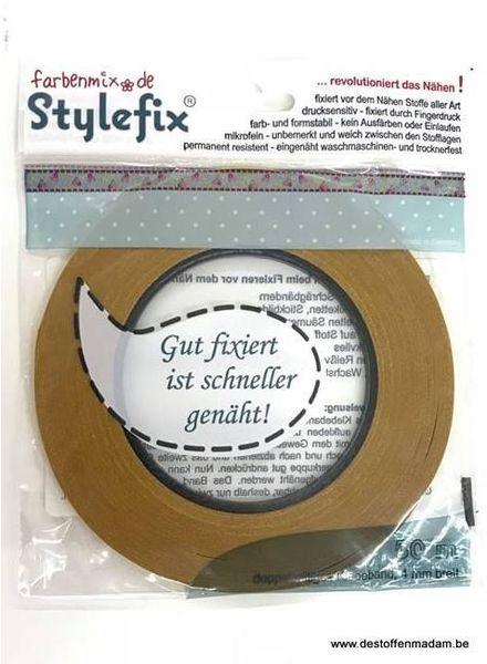 stylefix tape