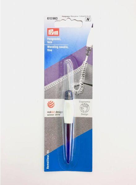 Prym mending needle