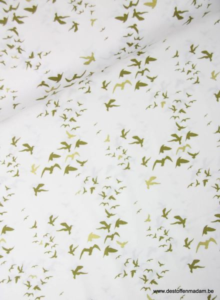 Camelot fabrics wit up up & away - cotton