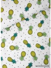 pineapple - jersey