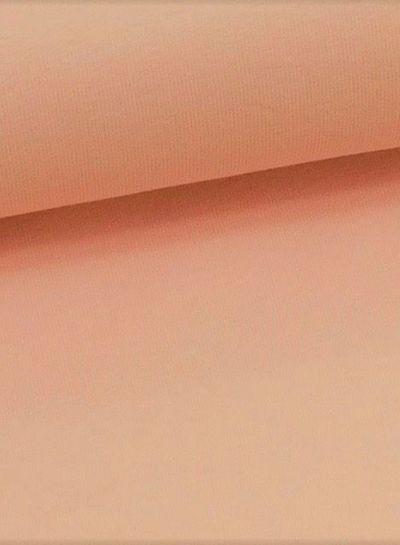 roze BOORDSTOF -  Eva Mouton