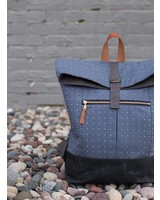 Range Backpack 10/11 Steenokkerzeel
